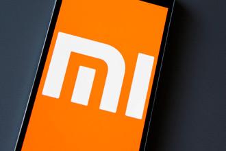 Сколько Xiaomi зарабатывает на каждом проданном смартфоне